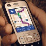 gps tracking in cell phones